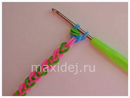 braslet-iz-rezinok-pereplety-na-kryuchke14