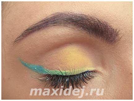 makiyazh-glaz-izumrudnyj-gradient15