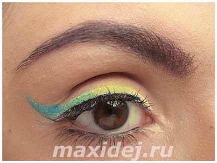 makiyazh-glaz-izumrudnyj-gradient16