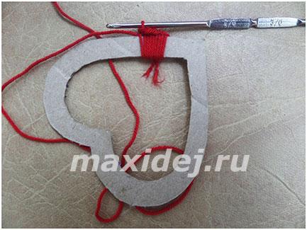 serdechki-iz-nitok-svoimi-rukami-podvesnye10