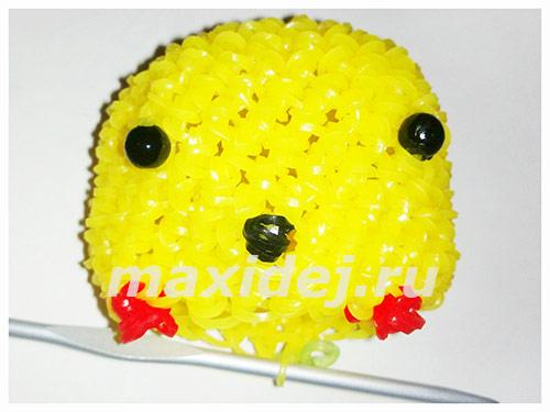 kak-splesti-pikachu-iz-rezinok4