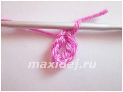 komforter-dlya-novorozhdennykh-svoimi-rukami-kryuchkom1
