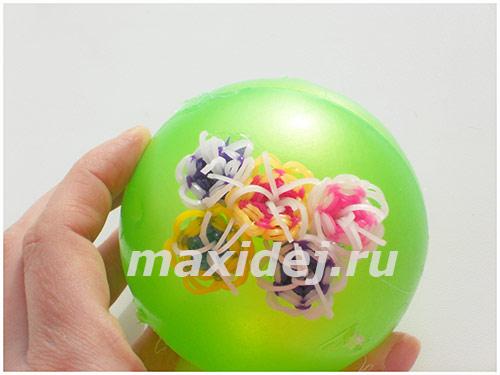 shar-iz-rezinok-dekorativnyj21